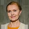 Ирина Сардовская