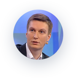 Владимир Шопинский