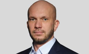 Максим Груничев
