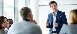 Что важно сделать, чтобы начать выступать.  И почему ораторское мастерство помогает добиваться успеха