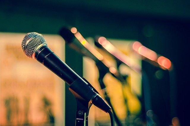 Как исправить дефекты речи