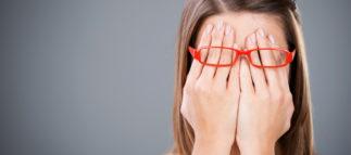 12 эффективных методов борьбы со стеснительностью