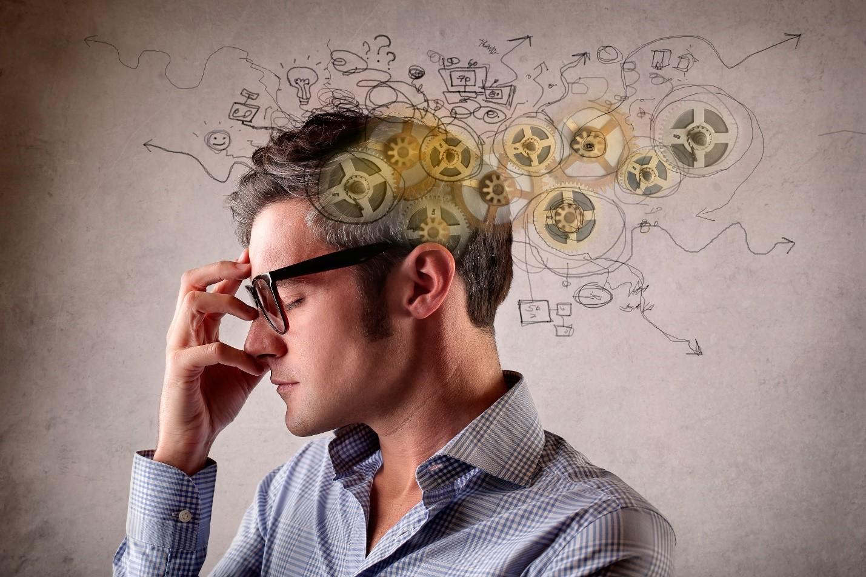 Уроки критического мышления: методы и практики, которые помогут жить своим умом