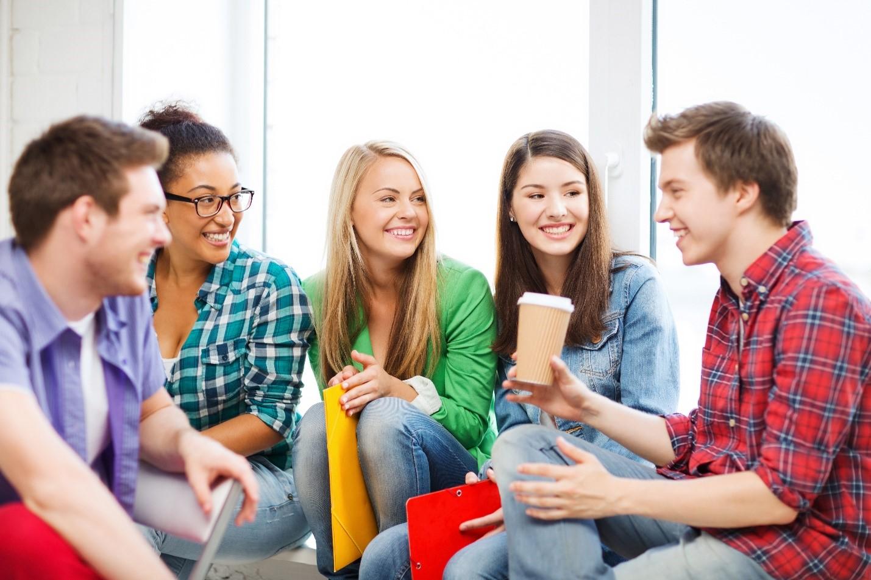 Как найти общий язык с людьми: 12 рекомендаций специалистов