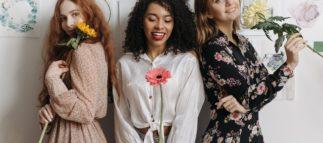 Как вдохновлять других людей: 10 способов