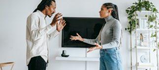 Как научиться отстаивать свое мнение и точку зрения