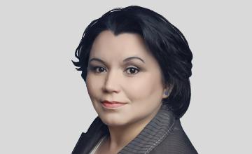 Мария Гайн
