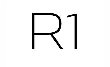 R1PRO