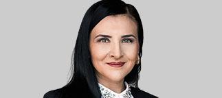 Лидия Спевак